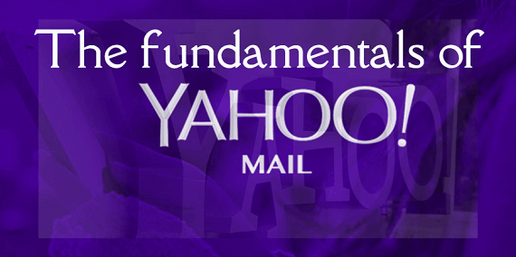 How to Change Yahoo Email Password Manually