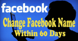How to Change Username on Facebook Business Page & Profile?