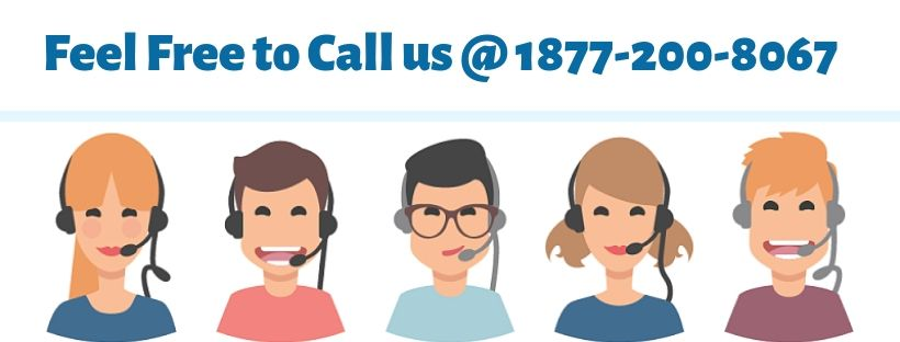 Feel-Free-to-Call-us-@-1877-200-8067 Contact us