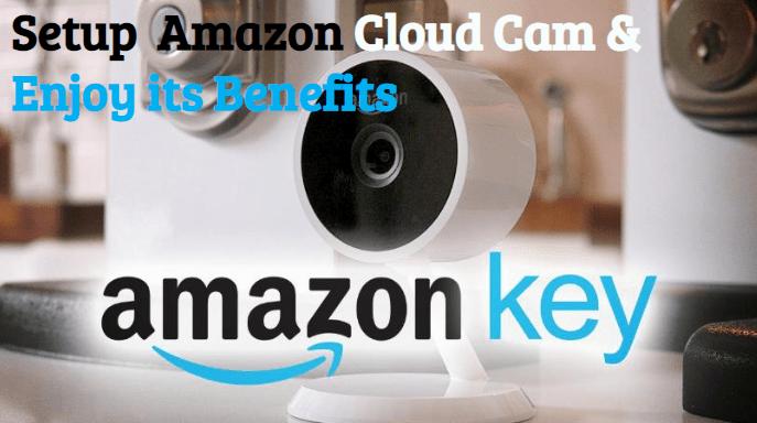Setup-Amazon-Cloud-Cam-Enjoy-its-Benefi A Complete User Manual Guide For Amazon Cloud Camera