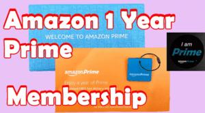 How to Cancel Amazon Prime Membership Permanently?