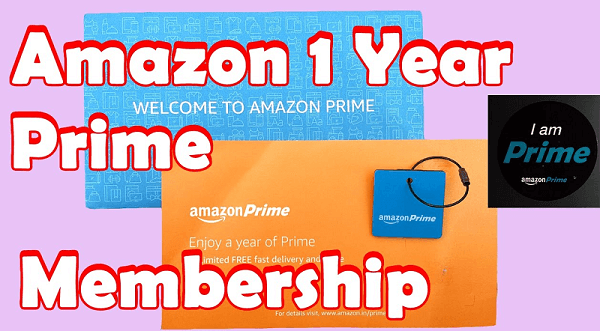 How to Cancel Amazon Prime Membership Permanently?