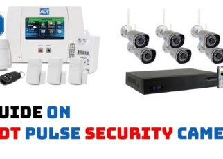 adt pulse security camera