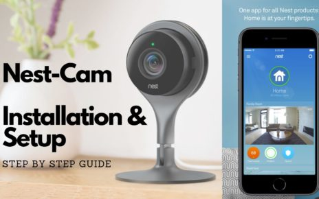 NestCam-Installation-Setup-464x290 Home