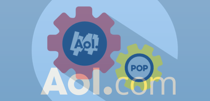 aol-email How to Access AOL Mail Using IMAP & POP Settings?