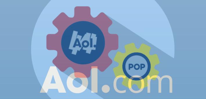 How to Access AOL Mail Using IMAP & POP Settings? » USA Tech