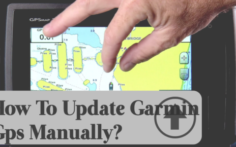 how-to-update-garmin-gps-manually-464x290 Home