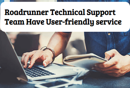 roadrunner-technical-support-team-have-user-friendly-service What Are The Reasons To Contact Roadrunner Email Technical Support