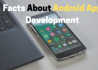 Facts About Android App Development