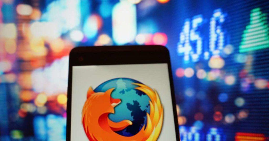 Fix-Abnormal-Shutdown-of-Mozilla-Firefox-Issue-1024x538 Reasons & Remedies of Mozilla Firefox Not Responding Issue