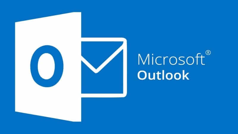 Fix-Outlook-Not-Receiving-Emails-But-Can-Send-Issue Why Am I Not Receiving Emails in Outlook?