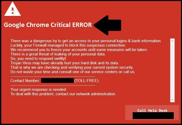 How-do-I-Get-Rid-of-Critical-Error-on-Mozilla-Firefox Troubleshoot Mozilla Firefox Critical Error Section With Fixed Solution