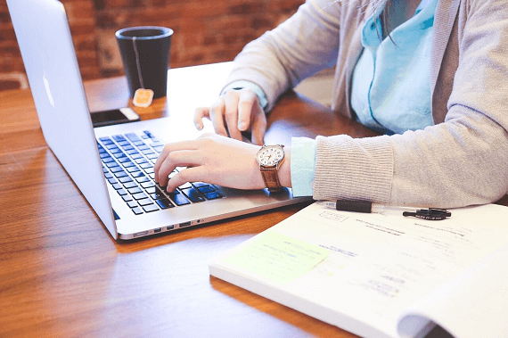 Creating an Efficient QuickBooks Online Payroll Plan