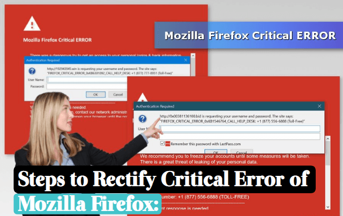 step-to-rectify-critical-error-of-mozilla-firefox Troubleshoot Mozilla Firefox Critical Error Section With Fixed Solution