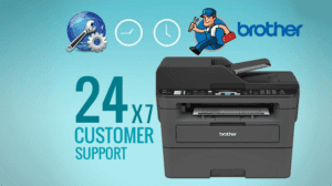 All About Brother Printer & It's Customer Support Phone Number USA