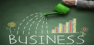 Business Hacks To Grow Your Business