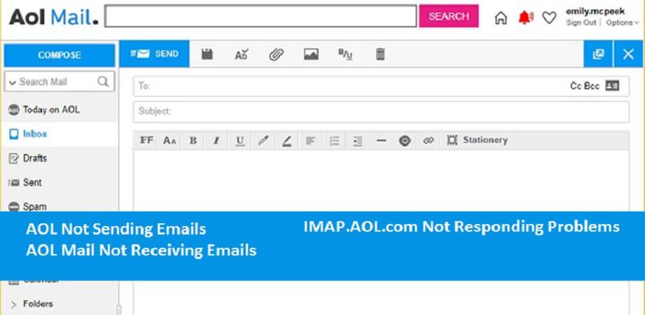 AOL dating online siti Web di incontri online mobili