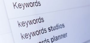 How Does PPC Influence SEO