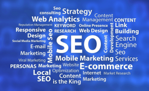 SEO Best Practices for Mobiles That Can Help You to Score Big