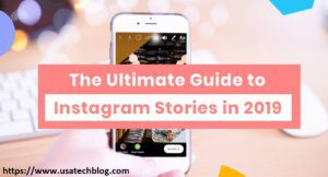 Work In Advance, Schedule In Advance, And Post Instagram Stories In Advance With Later