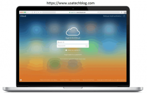 All a User Would Want to know How to Create or Setup iCloud account.