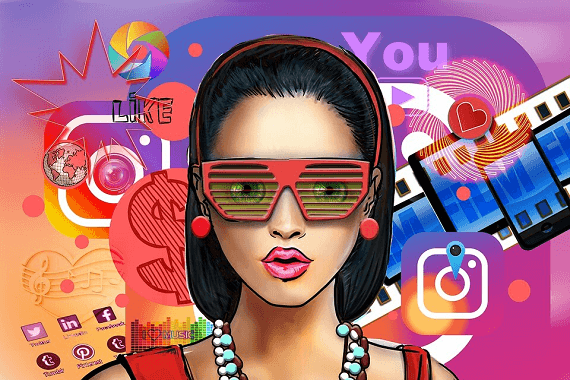 Enhance Your Instagram Reach And Boost Its Growth In 2010 With Kicksta
