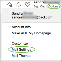 000009312MailSettings