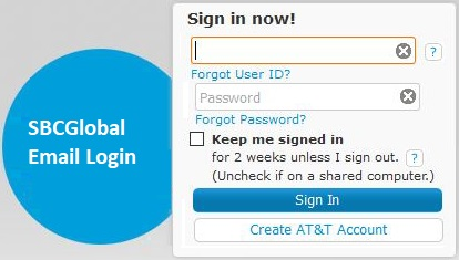 Quick Guide to Understand & Fix Sbcglobal Net Email Login Page Issues