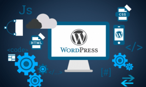 WordPress Web Development Beginner's guide