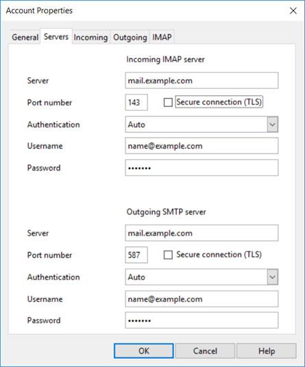 email-account-opera-step7